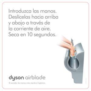 dyson-lavamanos-1